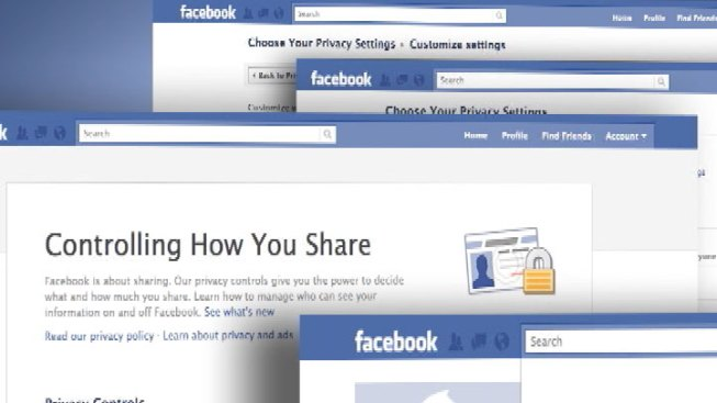 AG: Facebook Responds to Imposter, Tagging Concerns