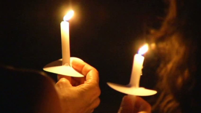 Vigils Planned to Remember Newtown Victims