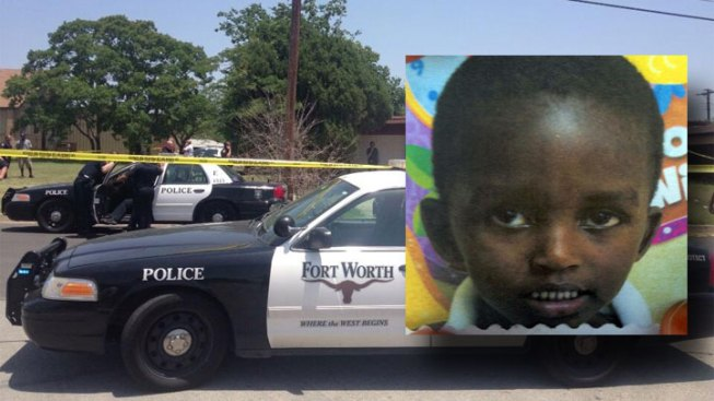 Police: Teen Beat 5-Year-Old to Death with Bowling Ball