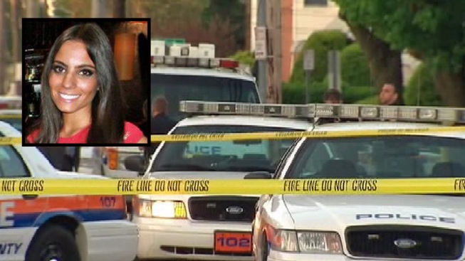 Hofstra Student in Home Invasion Was Killed by Police Gunshot: Officials