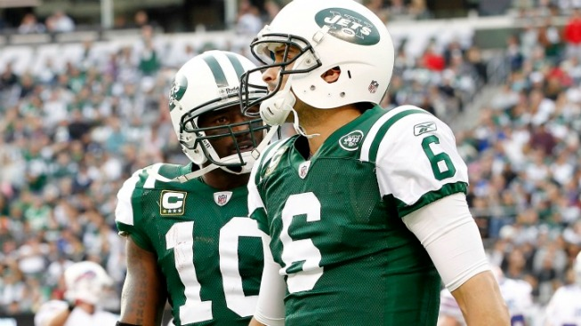 Jets Still Grounded in Dysfunction Junction