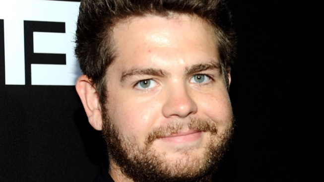 "Jack Osbourne Explains Heroic Moves in Hawaii: ""Last Thing I Want to Do Is Take All the Credit"""