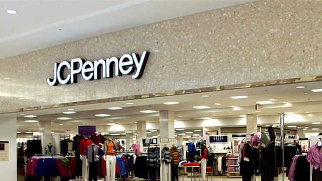 Meriden JCPenney, 32 Other Stores Closing Nationwide