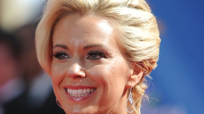 Judge to Kate Gosselin: Pay Up