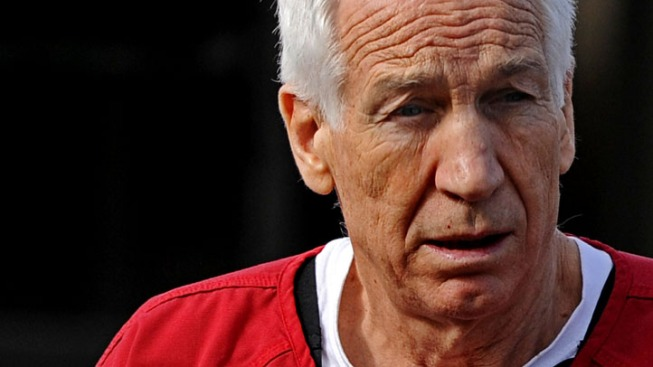 Penn State to Pay $60M to 26 Sandusky Accusers