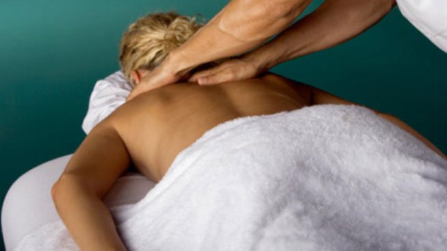 Milford Massage Establishments Shut Down
