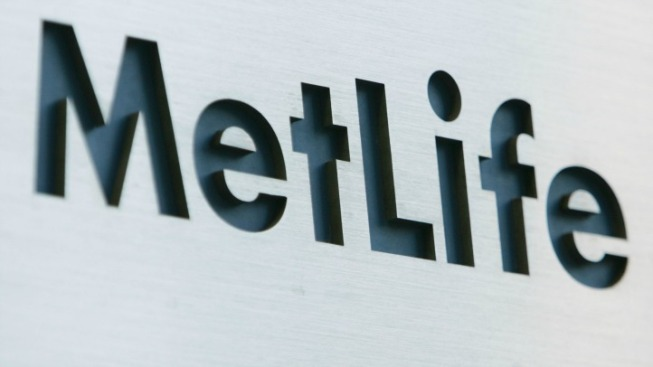 MetLife Moving Jobs From Bloomfield