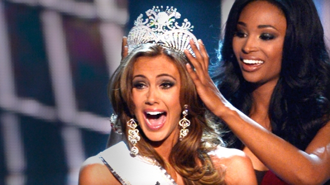 Alleged Miss USA Stalker Arrested at Brooklyn Homeless Shelter: Sources