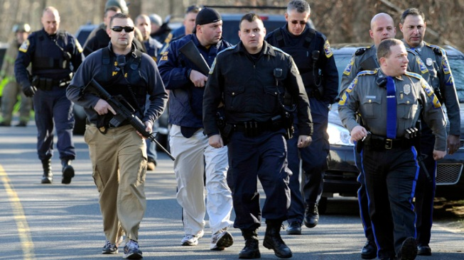 Lawmakers Propose Fund for Sandy Hook Response Assistance