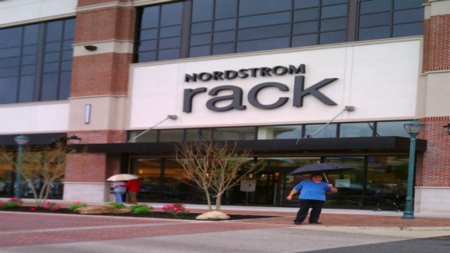 Get Ready for Nordstrom Rack