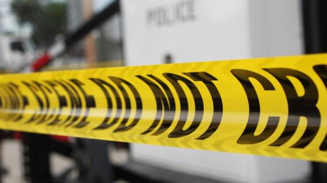 Suspect in Sex Assault of Quinnipiac Student Arrested