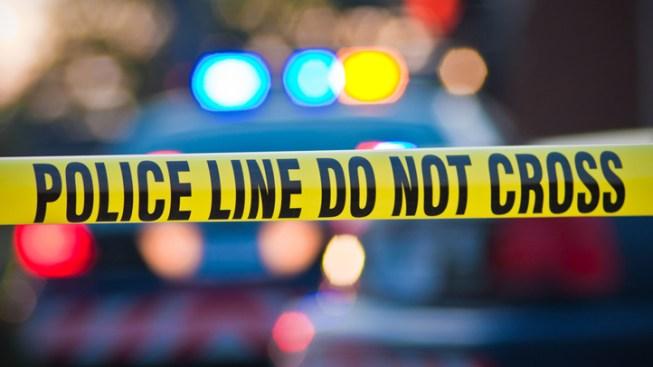 Hartford Police Investigate Shooting Death