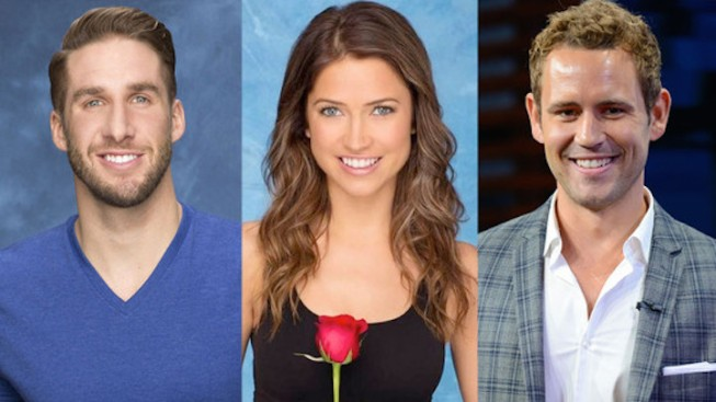 'The Bachelorette' Has A Winner: Did Kaitlyn Bristowe Choose Nick Viall Or Shawn Booth?