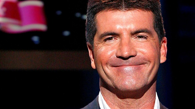 "Rest of ""The X Factor"" Top 16 Revealed"