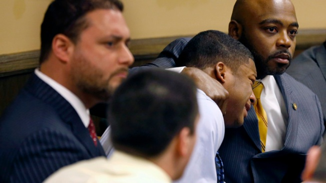 Steubenville Rape Trial Over, But Investigation Continues