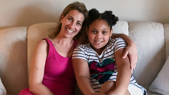 Fourth-Grade Teacher to Donate Kidney to Student