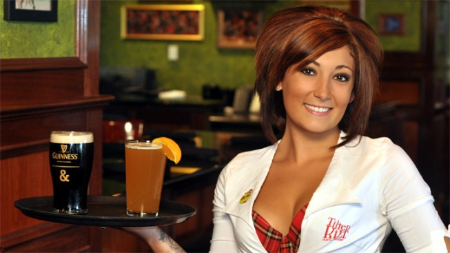 Tilted Kilt to Open in Wethersfield