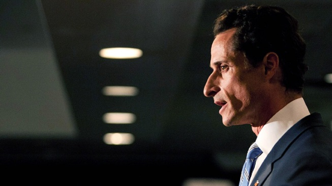 Cheating Expert: Weiner is Not Alone
