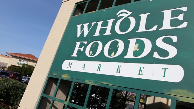 Whole Foods Lied About Sugar in Yogurt: Lawsuit