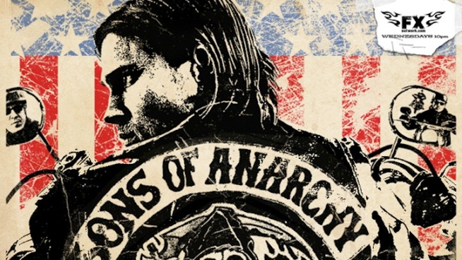 "Newtown Superintendent Alerts Parents About ""Sons of Anarchy"" Season ..."