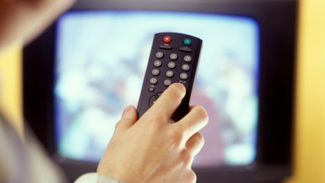 Harder and Harder to Measure TV Viewership