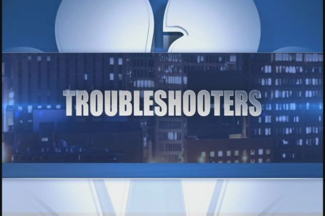 NBC Connecticut Troubleshooter Sabina Kuriakose reports on the dangers of Connecticuts truck stops and what the state is doing to address them.
