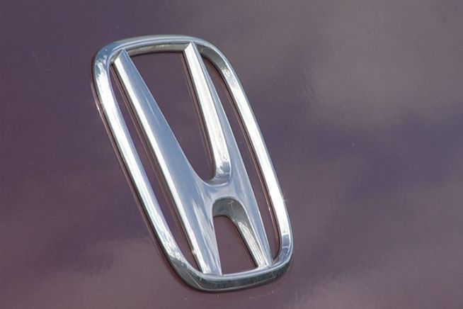 Ten Hondas were stolen in one month. The cars are the most stolen brand of cars in Connecticut and the nation.