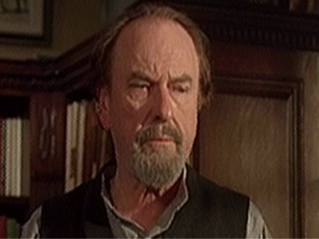 Rip Torn Will Avoid Jail Time