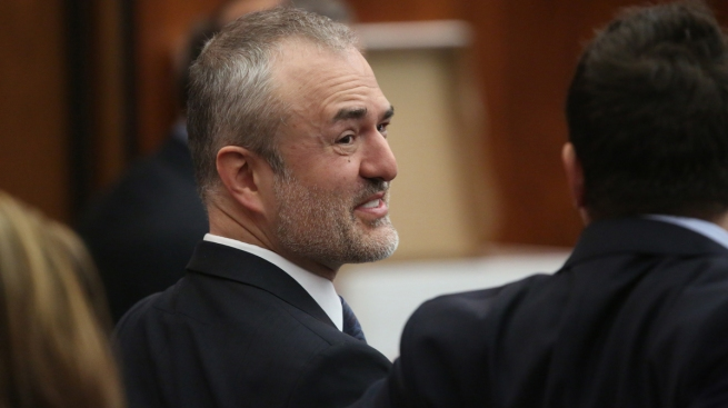 Gawker Reaches Settlement in Hulk Hogan Case: Founder