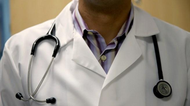 Legionnaires' Disease Leaves 1 Dead, 10 Ill Near Cleveland