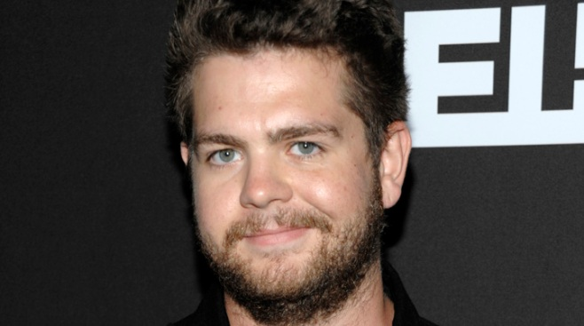 Jack Osbourne Speaks Out About MS Diagnosis