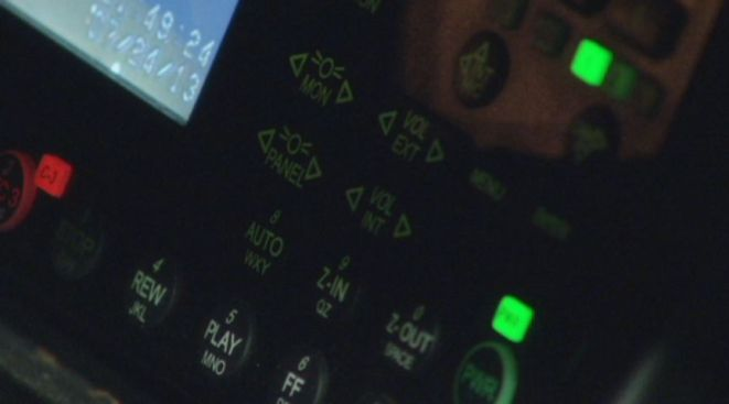 Hartford Dispatcher Suspended for Making Racial Slur