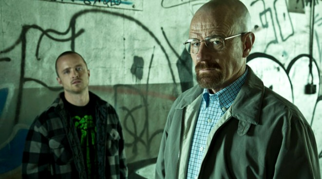 """Breaking Bad"": 5 Things We Know About the Final Season"