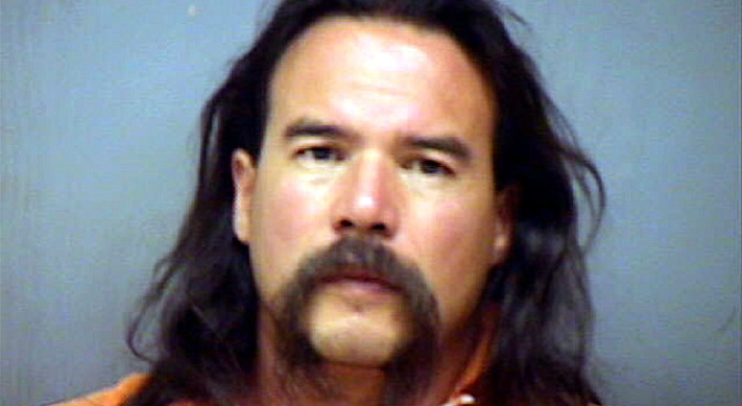 Norwich Man Sentenced to 40 Years in Prison for Fatally Shooting Wife