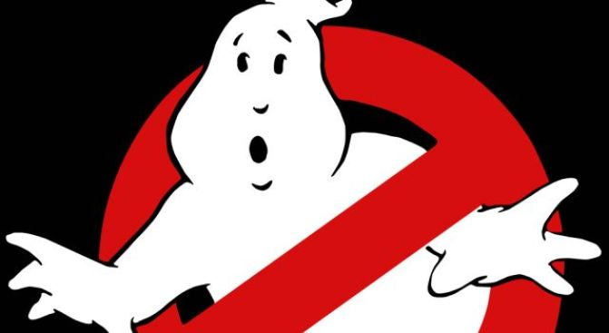 Ghostbuster Asks for Probation
