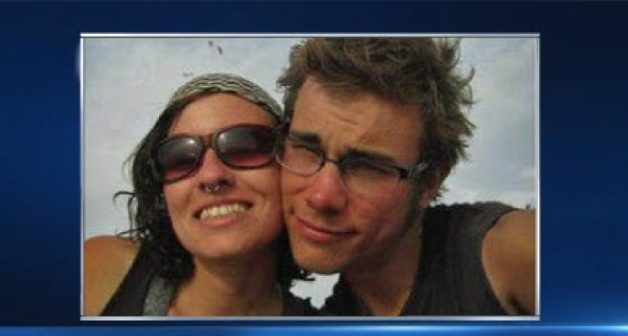 Bike Shop Owner Worried About Couple Missing in Peru