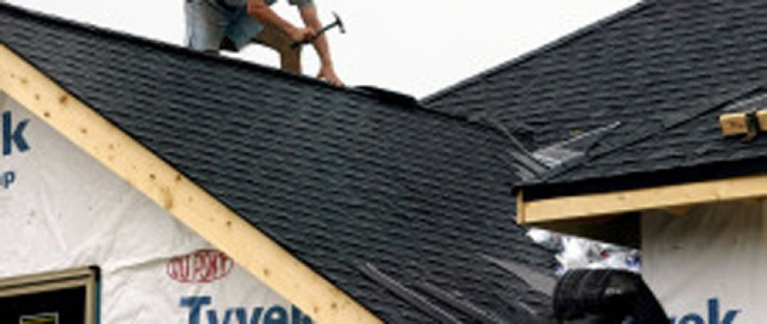 West Hartford Police Warn of Roofing Scam
