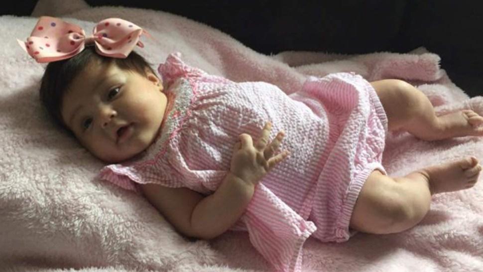 Police Say Hospital's Delayed Response Hampered Infant Homicide Investigation