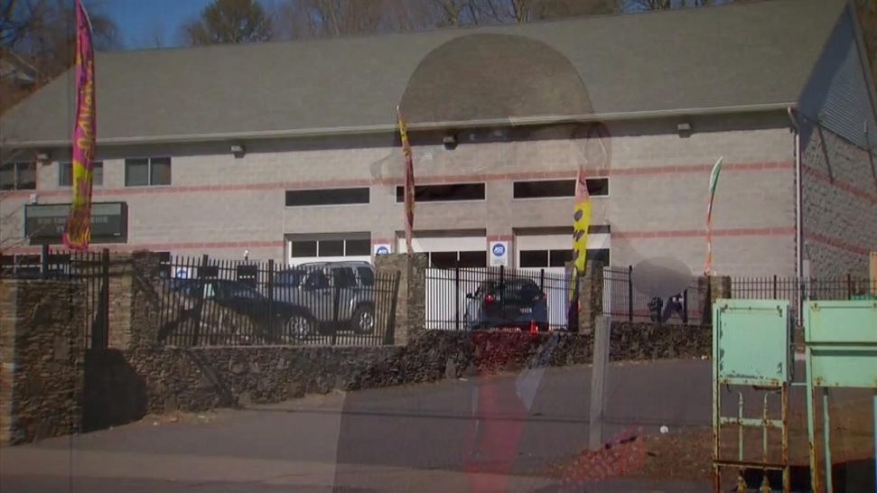 Dealership Complaints Point To Loss Of Money Patience And Right To