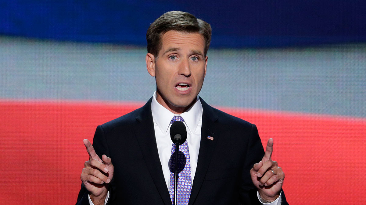 Beau Biden, the son of Vice President Joe Biden, has passed away after battling brain cancer at the age of 46.