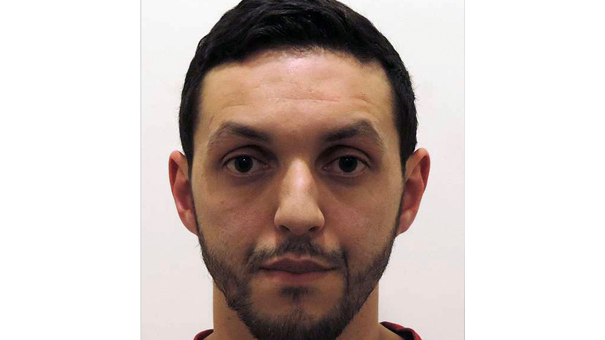 Belgian police have charged Mohamed Abrini in connection to the attacks in Brussels.