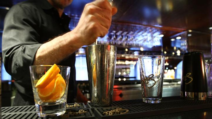 Rape victims slammed the bar for its new