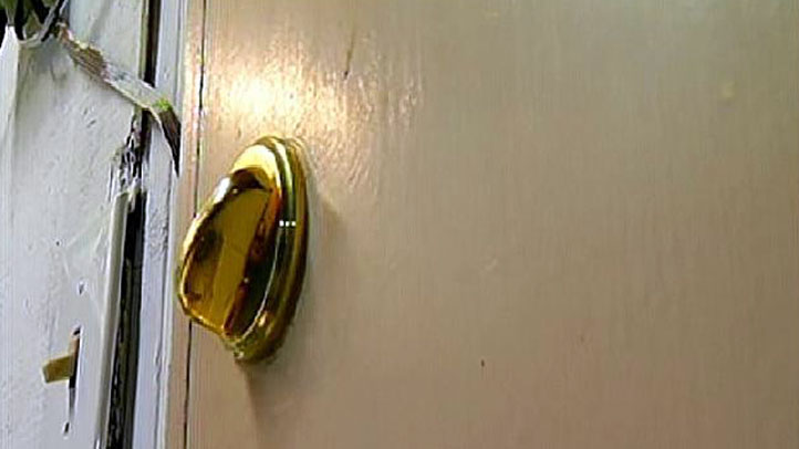 South Windsor police are urging residents to secure their homes after several residential burglaries several August.
