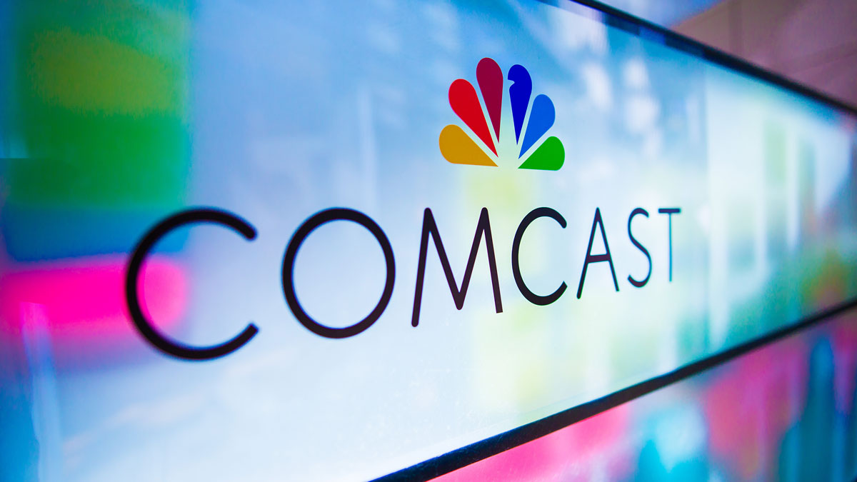 Comcast Cable is one of the nation's largest video, high-speed Internet and phone providers to residential customers under the Xfinity brand as well as to businesses.