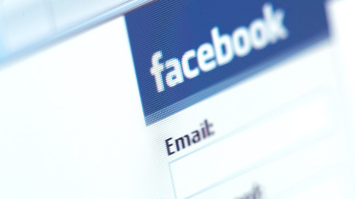 Posting too many Facebook photos can damage your relationships and friendships, a new study has found.