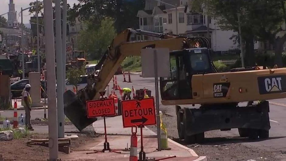 State to Investigate Tap Water Concerns in Hartford