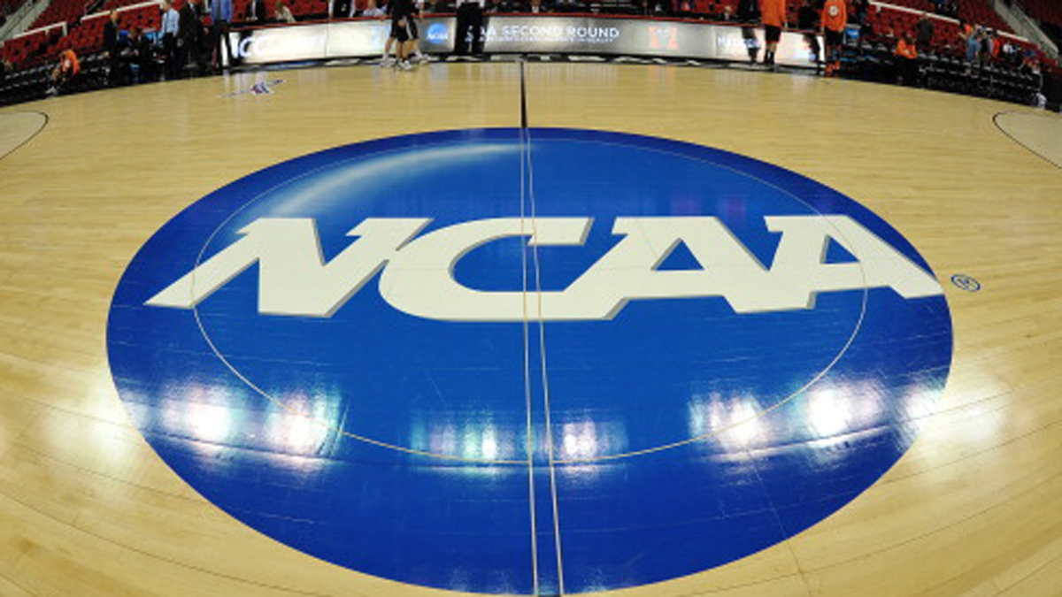 The NCAA is relocating 7 events planned for North Carolina because of a discriminatory state law.