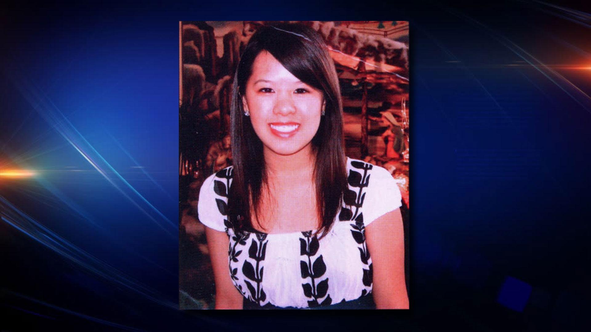 Nina Pham graduated from Texas Christian University in 2010 from the university's BSN Nursing program.