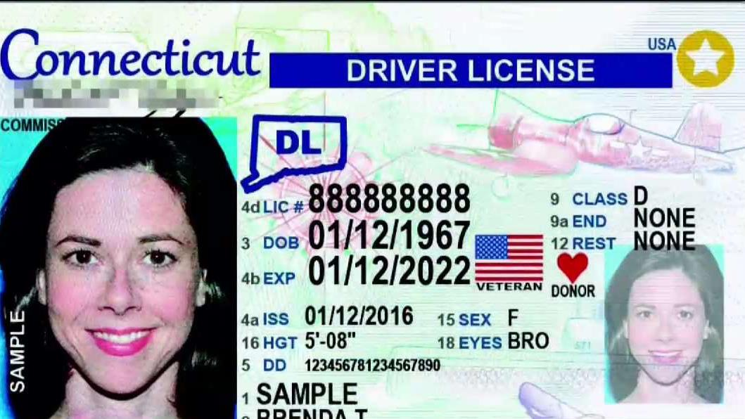 REAL ID Act Means You May Need a New ID to Fly