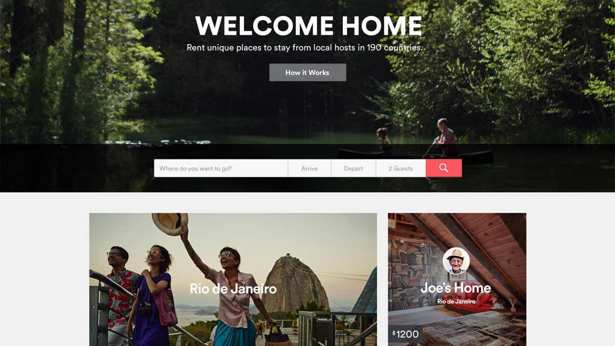 Airbnb is planning changes in response to complaints of discrimination toward nonwhite users of the vacation home rental network.